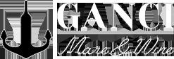 Ganci Mare | Mare & Wine : Vendita online prodotti tipici calabresi
